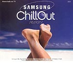 Samsung ChillOut Sessions