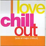 i_love_chill_out
